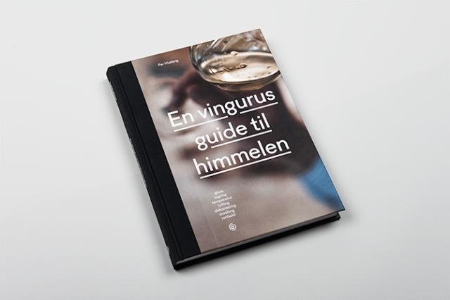 0000-En-vinguru-Cover_1