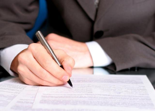 signering_kontrakt_s_32442e_0
